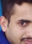 Abid, 31  , Aspropyrgos