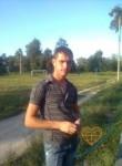 Dmitriy, 30  , Shigony