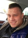 Artur, 38, Stavropol