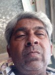 Kp meniya, 55  , New Delhi