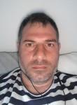 Emir, 36, Belgrade