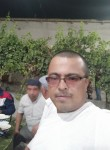 Rustam Ostonov, 33  , Bukhara