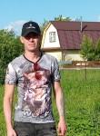 Sergey Goroshansk, 27  , Dmitrov