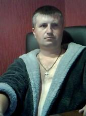 Oleg, 33, Ukraine, Kharkiv