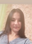 Aleksandra, 22, Minsk