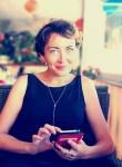 Ana, 30, Tolyatti