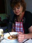 Olga, 66  , Balashov