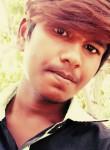 Gundappa vante, 20 лет, Basavakalyan