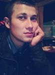 Міша, 24  , Terebovlya