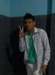 José , 18  , Belem (Para)