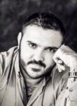 Mех, 35, Ankara