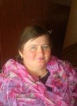 Svetlana, 62  , Kirawsk