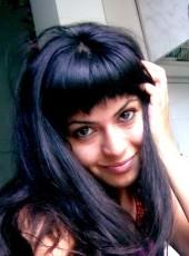 Sofiya, 39, Russia, Moscow