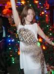 Marisha, 34, Perm