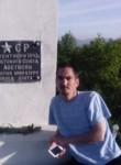 Romikos, 35  , Verkhnebakanskiy