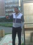 Nerses, 31, Yerevan