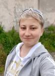 Elena, 27, Petrozavodsk
