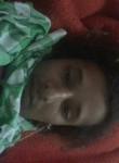 diwash, 28  , Gangtok