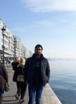حسين, 18  , Karbala
