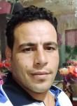 حوده, 18  , Sidi Salim