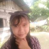 Nayang, 23  , Malacca