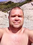 Evgeniy, 39  , Simeiz