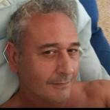 Gianni, 45  , Scorze