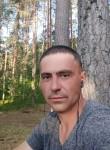 Vova, 36  , Luga