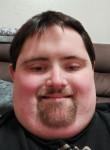 Nicholas Boyer, 27  , Modesto