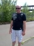 Vladimir, 50  , Friedrichsfelde