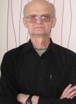 Pavel, 56, Perm