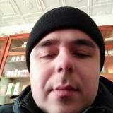 Тарас, 25  , Chortkiv