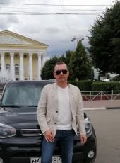 Aleksey, 40, Russia, Kashira