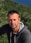 Aleksander, 31  , Sevastopol