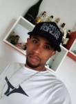 Ramon, 26, Belo Horizonte