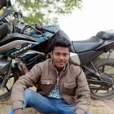 Ravi Ranjan, 19  , Koelwar