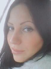 Oksana, 31, Russia, Petropavlovsk-Kamchatsky