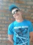 Mikhail, 33, Aksay