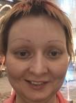 Anya , 37  , Chelyabinsk