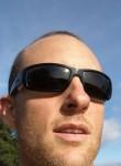 Dustin, 40  , Napa