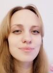 Sasha, 29, Saint Petersburg