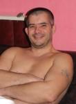 Evgeniy, 45  , Barysh