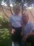 sima, 60  , Rostov