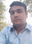 Harish Patil, 29  , Jalgaon