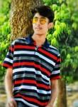Sahil sharma, 18  , Alwar