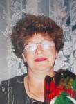 VERA, 65  , Sredneuralsk