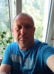 Valeriy, 49  , Rostov-na-Donu