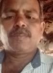 VELLAISAMY SAMY, 47  , Madurai