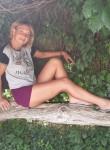 Evgeniya, 37  , Kirov (Kaluga)