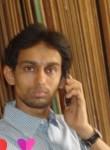 Preetam, 37  , Kolhapur